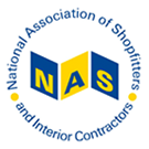 National Association of Shopfitters and Interior Contractors